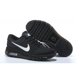 Scarpe P2375 Nike Free Arancio Viola